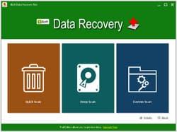 تحميل XBoft Data Recovery 2-0 مجانا برنامج استعادة الملفات المحذوفة