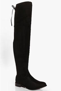 http://eu.boohoo.com/taylor-flat-thigh-high-boot/DZZ74146.html