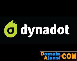 Dynadot Black Friday ve Cyber Monday Kampanyasını açıkladı