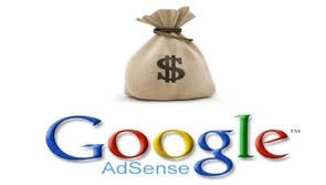 Basic Ways In Which You Can Start Making Money With Adsense