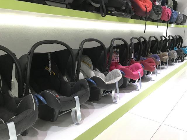 baby's hyper store kaki bukit