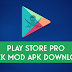 Google Play Store PRO Hack / MOD APK Download