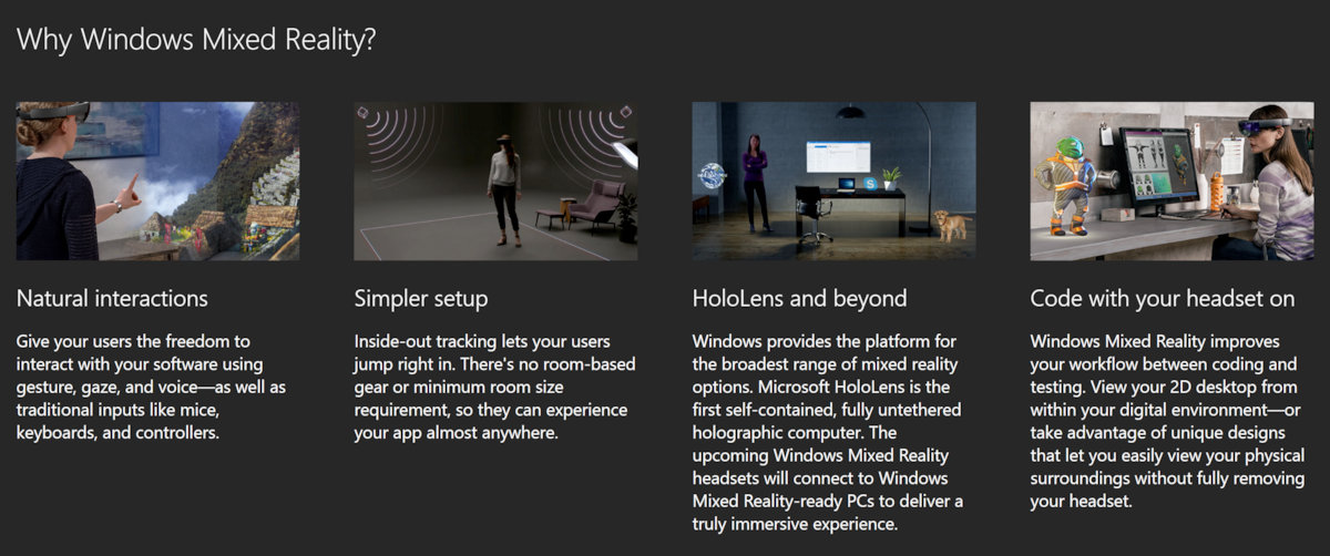 Microsoft-Mixed-Reality-2