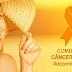 Manchas podem ser sinal de câncer de pele