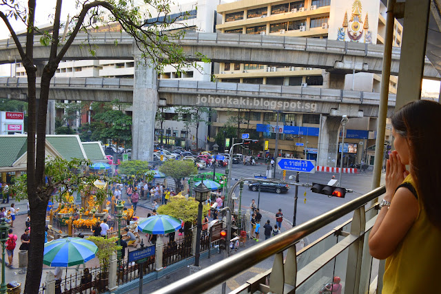 Erawan-Shrine-Bangkok