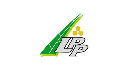 Rekrutment BUMN Lembaga Pendidikan Perkebunan Terbaru Tahun 2019