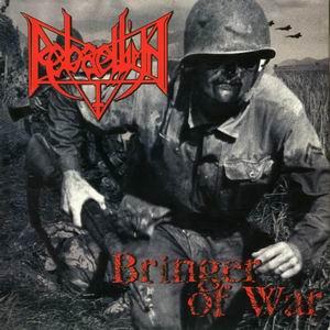 rebaelliun discography
