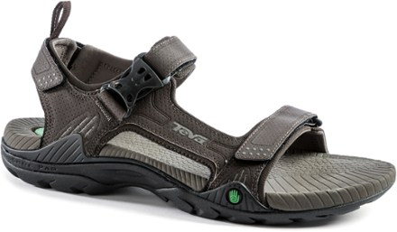 Teva Water Shoes Uk