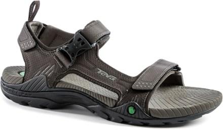 Wide Shoes Melbourne