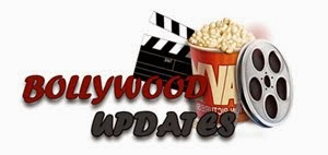 Bollywood Update