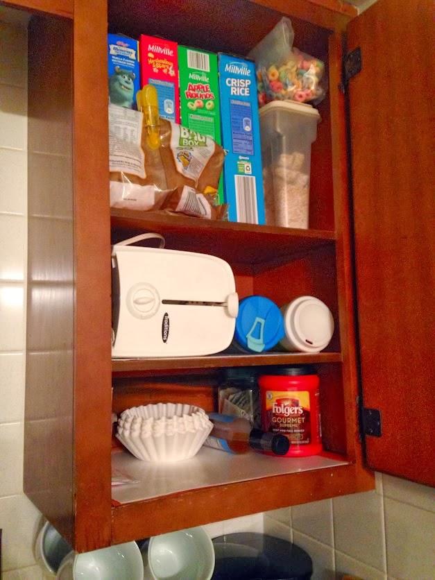 Kitchen Aid Is Junk