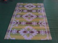 supplier poly mats