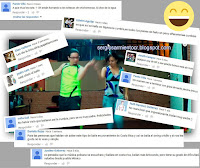 criticas al swing criollo de costa rica, comentarios video youtube