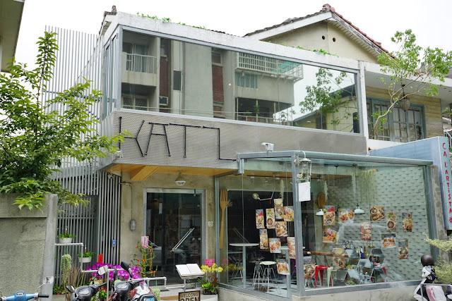 11217989 844701708916409 2977860032525633287 o - 韓式料理|卡司複合式餐廳 KATZ Fusion Restaurant