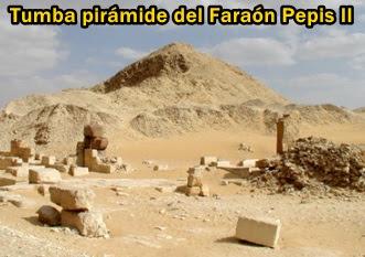 tumba-egipto