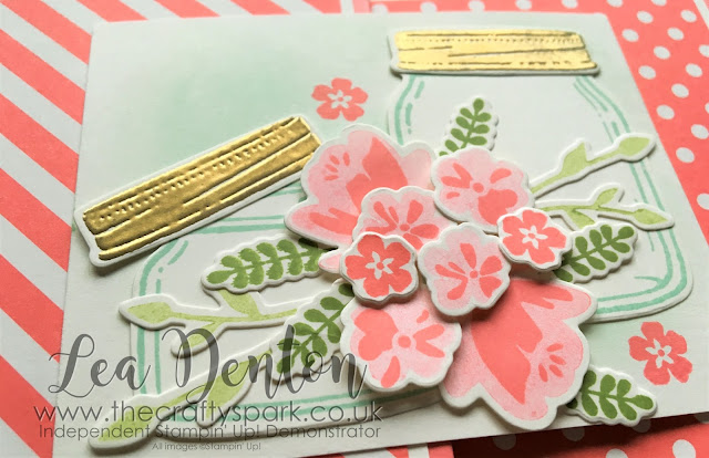jar-of-love-stampin-up-uk