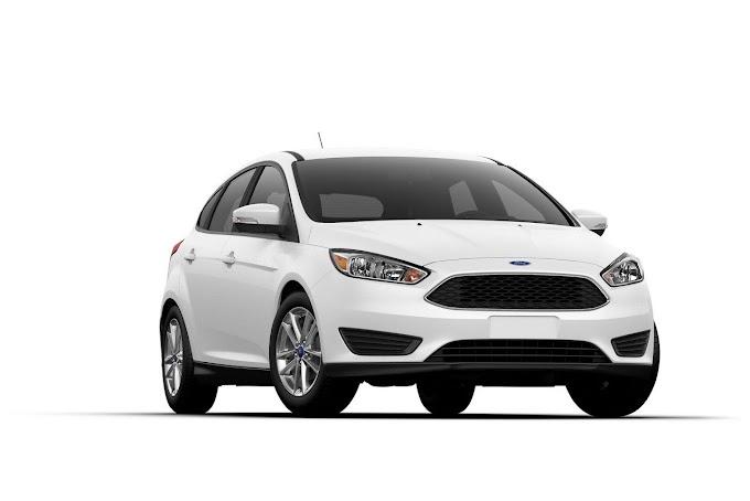 Ford richiama un milione e mezzo di Focus per un problema all'alimentazione