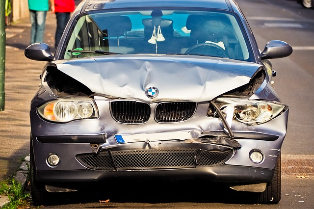 Auto Insurance Quote In Texas 2018-19