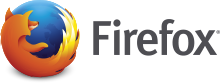 تحميل متصفح فايرفوكس عربي برابط مباشر [ اخر تحديث ]