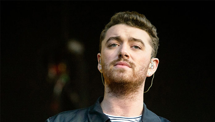 Chord Guitar Song Lyrics Stay With Me Sam Smith Easy Version