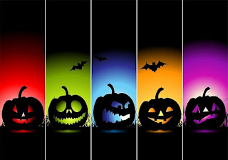 halloween-background-images-free