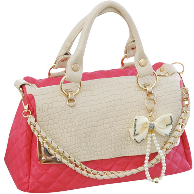 Stylish Handbags  Fashion Bags Pictures d14192ac127c0