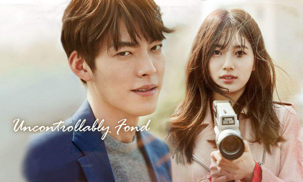 Ketika Shin Joon-Young (Kim Woo-Bin) dan No Eul (Bae Suzy) adalah anak-anak, mereka dipisahkan dan menjadi patah hati.  Saat dewasa mereka bertemu lagi. Shin Joon-Young sekarang menjadi aktor dan penyanyi top. Dia cerdas dan menarik. No Eul adalah PD dokumenter. Dia menghargai uang atas keadilan dan mencium hingga mereka yang memiliki kekuatan lebih dari dirinya.