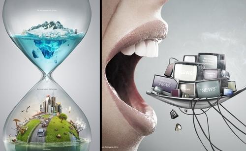 00-Ferdi-Rizkiyanto-Surreal-and-Satirical-Photo-Manipulation-www-designstack-co