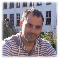 David Arenzana