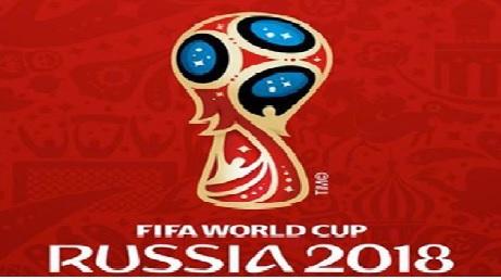 Pasukan Layak Ke Piala Dunia 2018 Russia