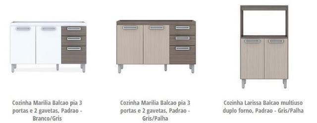 http://www.toqueacampainha.com.br/copa-e-cozinha/armarios-de-cozinha/