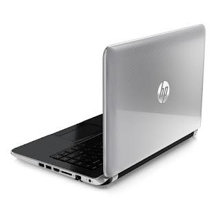 HP 14-AF118AU Drivers Download