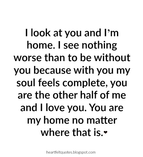 My One And Only Love Quotes Gorgeous 35 Hopeless Romantic Love Quotes That Will Make You Feel The Love