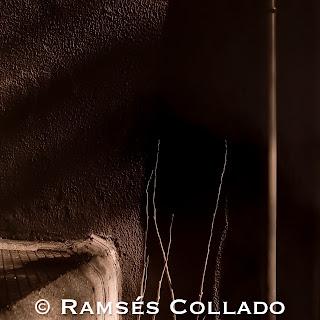 RAMSÉS COLLADO