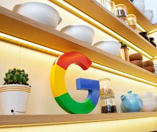 تقول Google إنها ستستخدم المواد المعاد تدويرها في جميع منتجات أجهزتها بحلول عام 2022