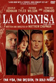 La Cornisa (2011) Online