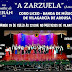🎭 A Zarzuela | 29jul