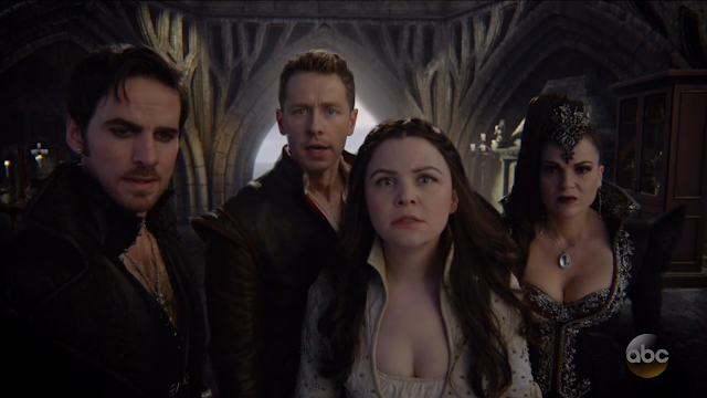 once upon a time 6x21/22