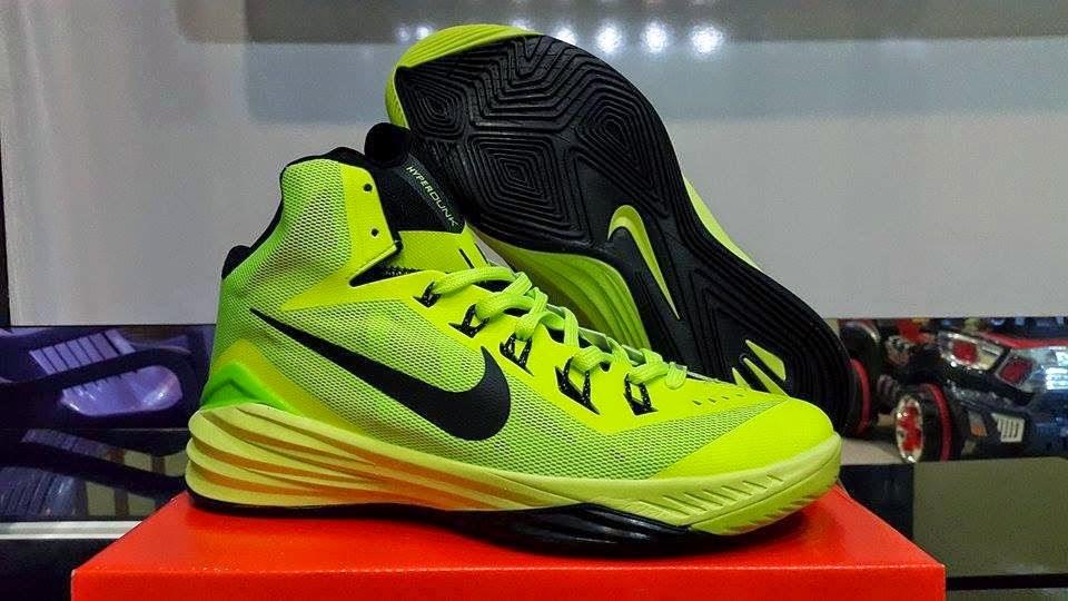 check out 259fb ac13f harga sepatu nike hyperdunk 2014