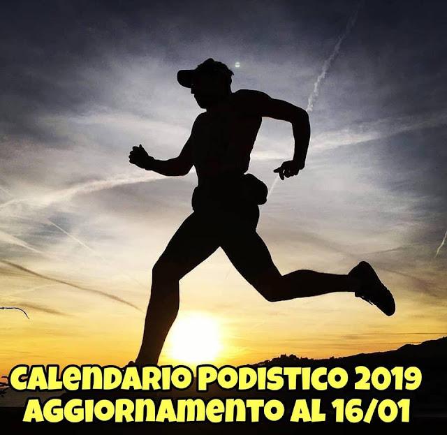 http://www.genovadicorsa.it/anno2019/calendari2019/calendariopodisticoligure2019.pdf