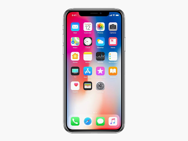 iPhone X, iPhone 6s, iPhone SE Discontiunesd by Apple