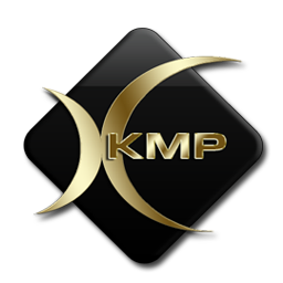 KM Player 4.1 Free Download