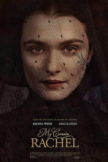 Download Film My Cousin Rachel (2017) Bluray 720p Full Movie Subtitle Indonesia