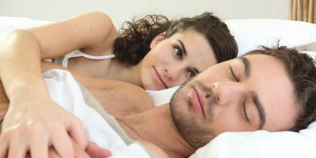 Obat untuk menahan sperma supa tidak cepat keluar