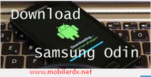 Odin Samsung Flashing Tool Crack V3.11.1 Without Box Free Download