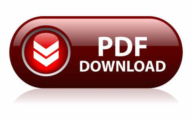 3-Paginas-Web-Desbloquear-Archivos-PDF