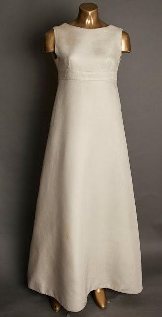 Dior Wedding Dresses Prices