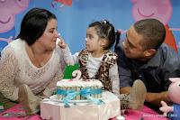 Festa de aniversário em buffet, buffet para aniversário, buffet para festa, Decoração da Peppa Pig, Park Kids , Suzano -SP