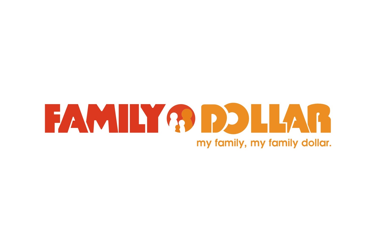 Family Dollar Logo - Logo-Share