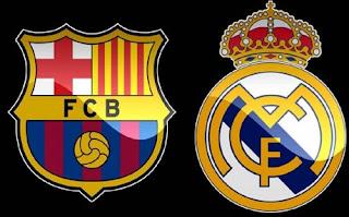برشلونة يواجه ديبورتيفو ألافيس، و ريال مدريد ضد خيتافي، منافسات الدوري الاسباني للموسم الكروي الجديد 2018-2019